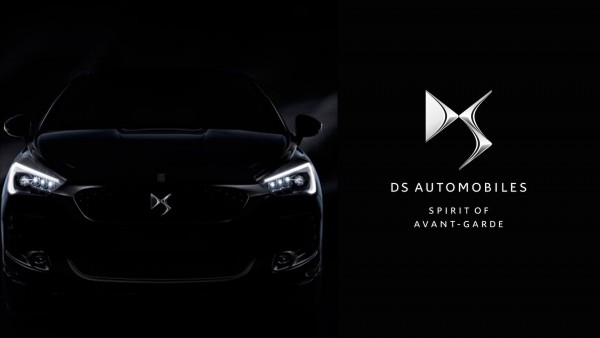 DS Automobiles - event 2016 - Louvre