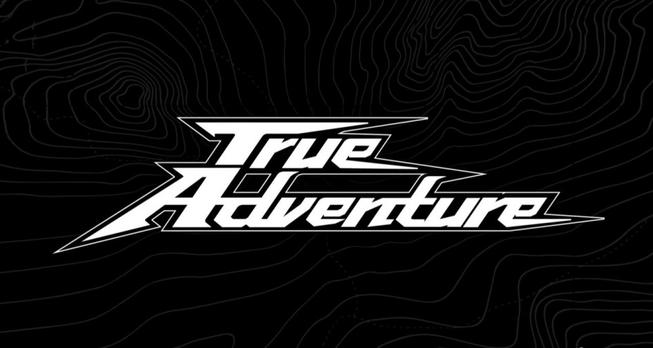 Honda True Adventure
