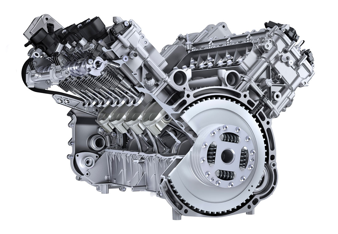 porsche 918 spyder engine diagram #2 Porsche 918 Spyder Hybrid Engine porsche 918 spyder engine diagram