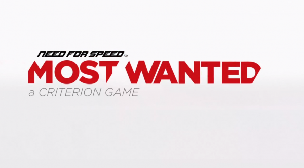 NFS_Most_Wanted_2012_logo