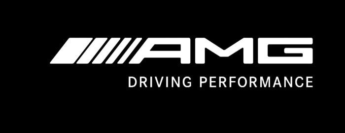 AMG prépare Noël avec le SLS AMG GT3