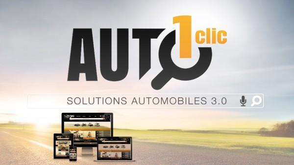 auto1clic-cover