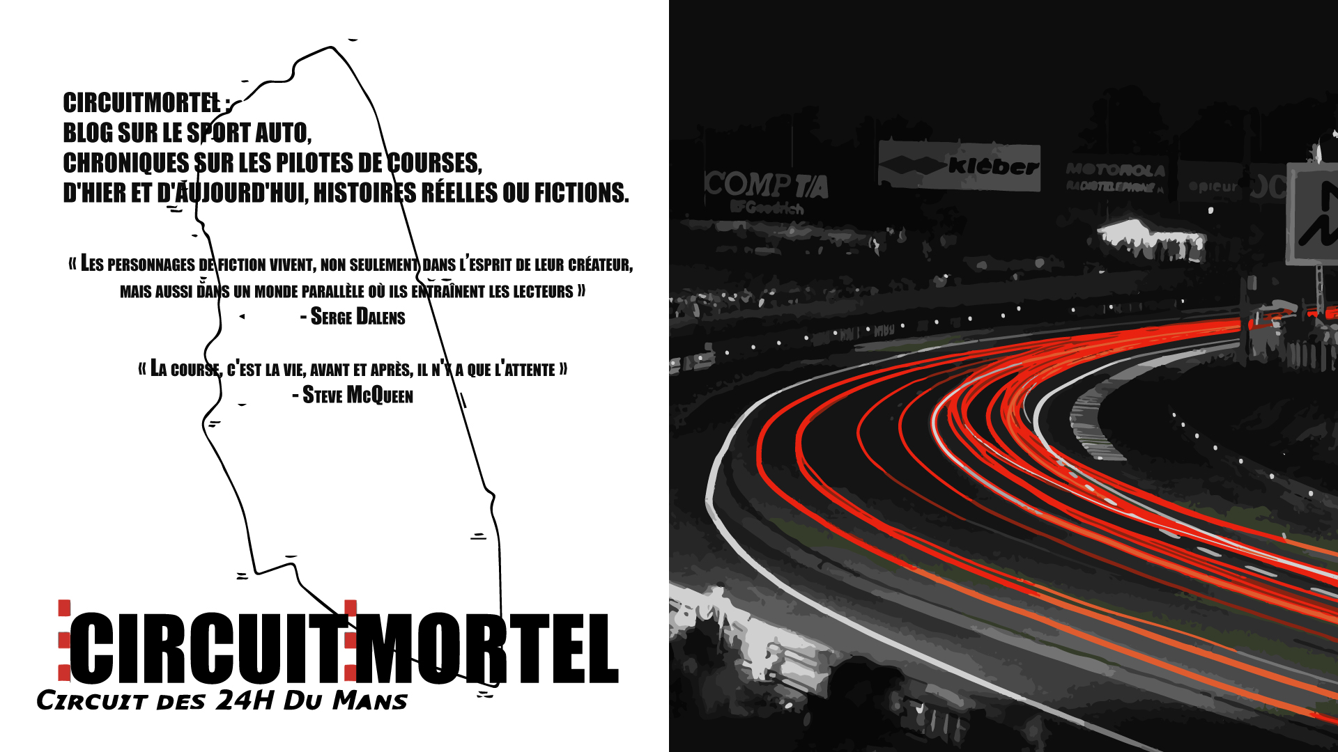 CIRCUITMORTEL - wallpaper 2015 - start