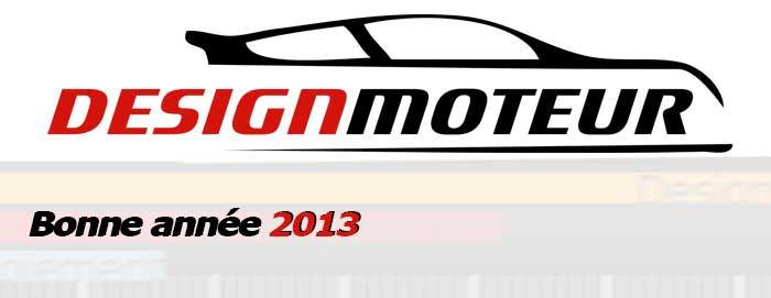 designmoteur-2013