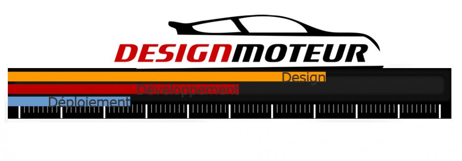 designmoteur-grille-depart