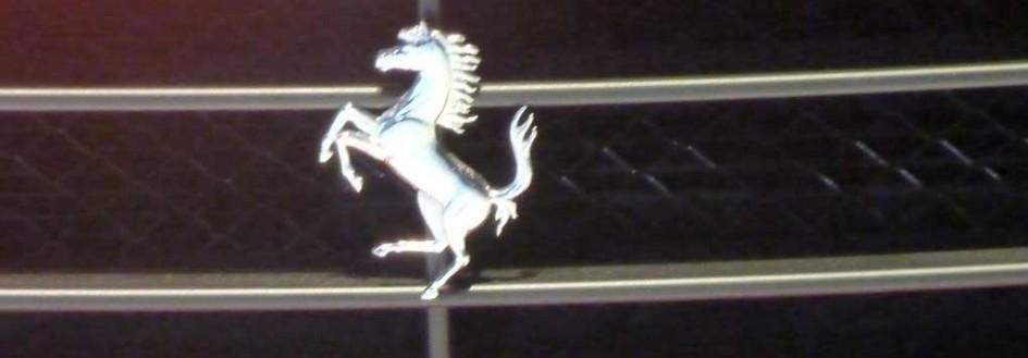 ferrari-logo-mondial-auto-2012