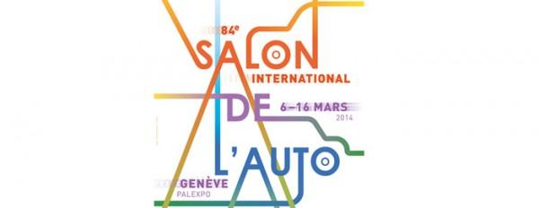 Genève Salon de l'auto