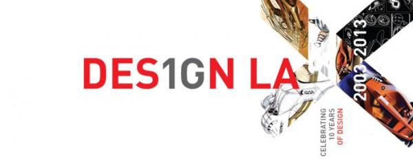 10e Design Challenge LA Auto Show