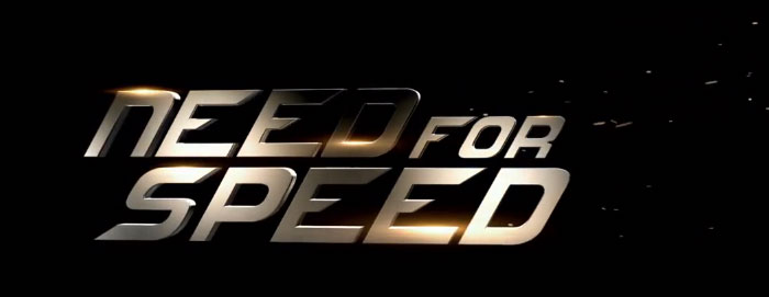 le film need for speed au cin ma en 2014 premier trailer. Black Bedroom Furniture Sets. Home Design Ideas