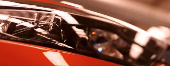 annonce du Renault Captur