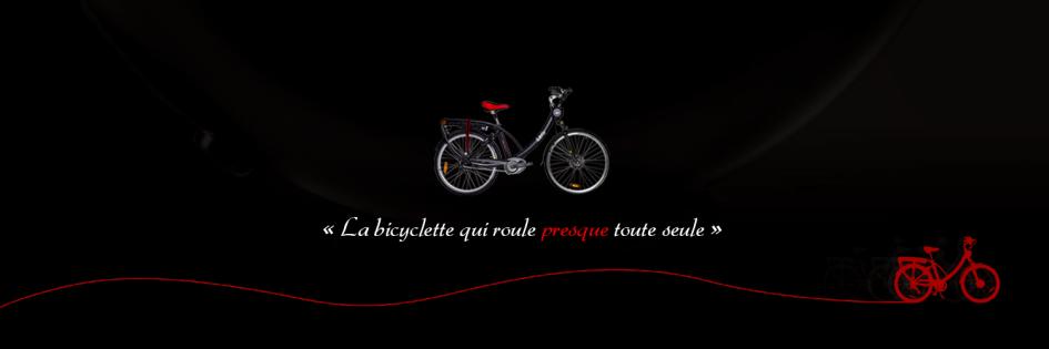 Solex by Easybike