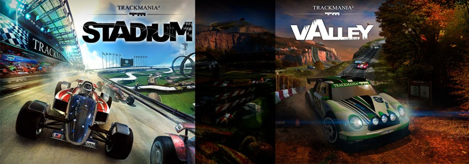 trackmania2-nadeo-stadium-valley